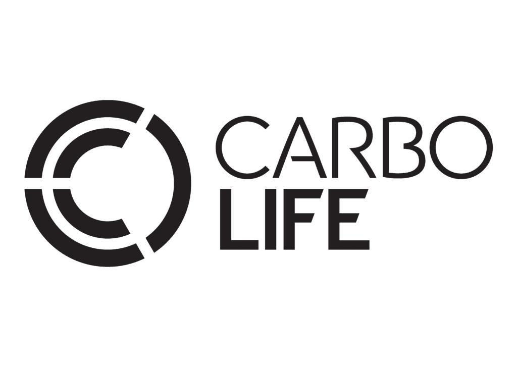 Logo CarboLife